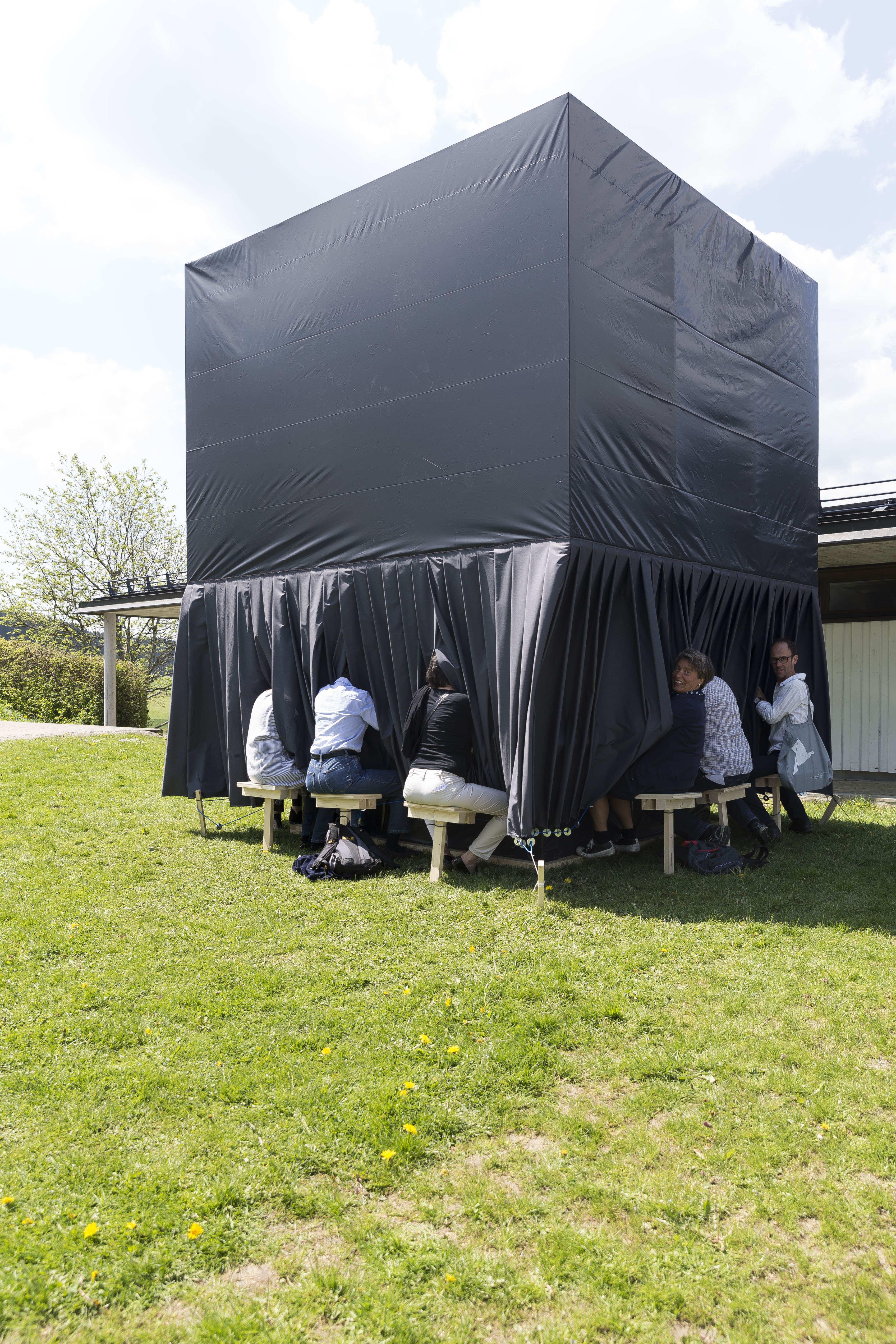 Kulturlandsgemeinde 2016